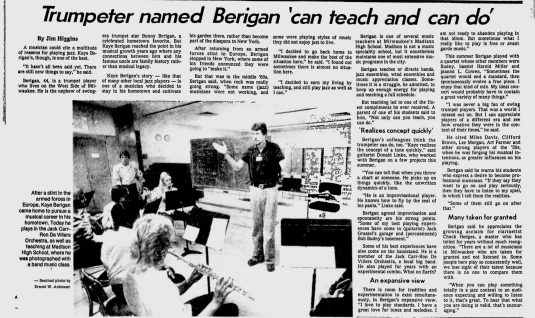 berigan_ms_9_3_83