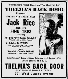 jackrice_1953