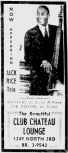 jackricetrio_ms_1_24_59