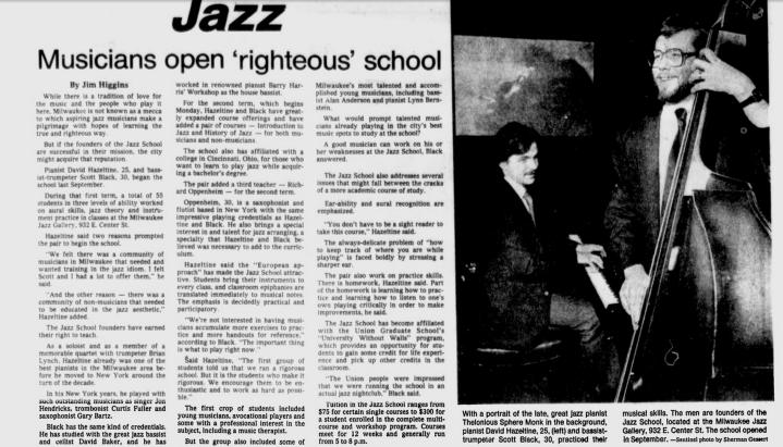 jazzschool_ms_1_6_84