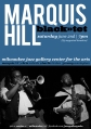 marquis_hill_6_2_12