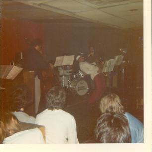 mingus1_teddy's_1976