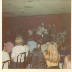 mingus2_at_teddy's_1976