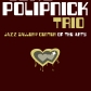 polipnick_5_17_12
