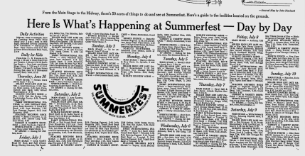 summerfest_mj_6_24_77