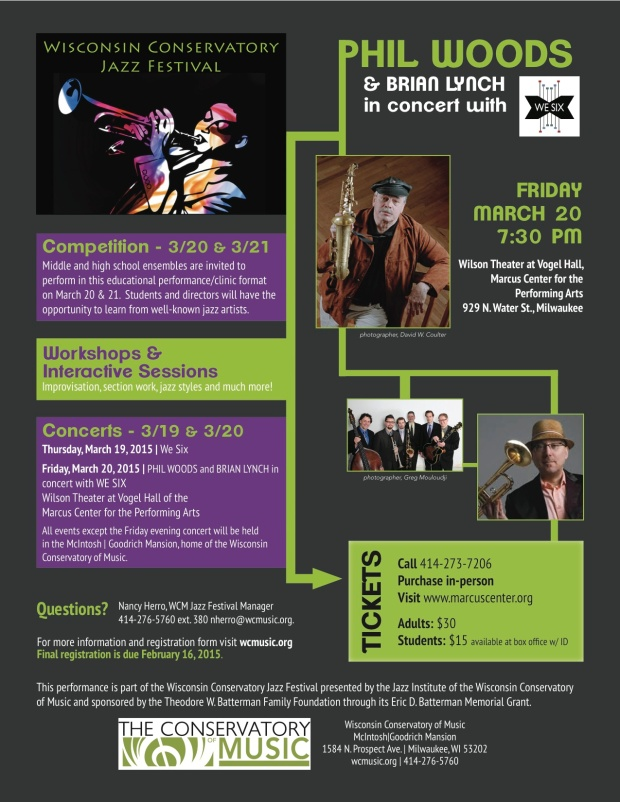 www.wcmusic.org_wp-content_uploads_2014_12_WCM-jazz-fest-poster